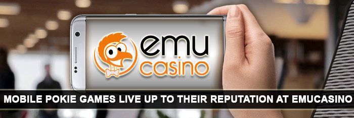 mobile-pokie-game-big-winner-emucasino