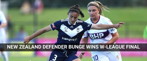 new-zealand-defender-bunge-wins-w-league-final