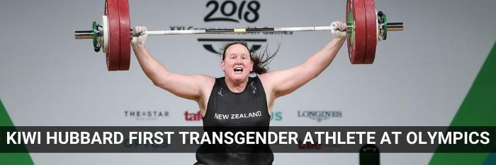 new-zealand-hubbard-first-transgender-athlete-at-olympics