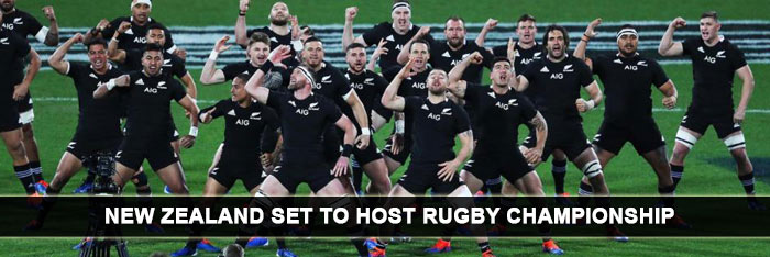 new-zealand-to-host-rugby-championship