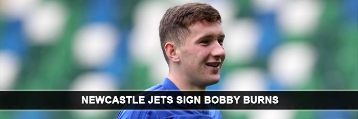 newcastle-jets-sign-bobby-burns
