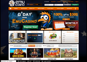 old-emucasino-site-screenshot