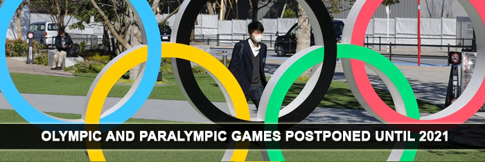 olympic-and-paralympic-games-postponed