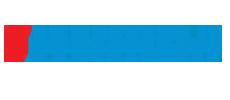 paysafecard-emu-deposit-logo