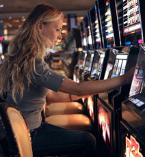 pokie-player-no-deposit-bonus