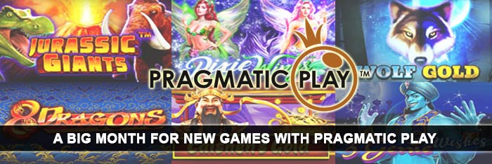 pragmatic-play-game-launch