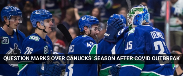 question-marks-over-canucks-season-after-covid-outbreak