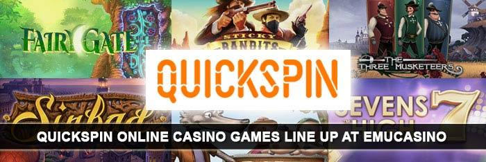 quickspin-games-live-emucasino