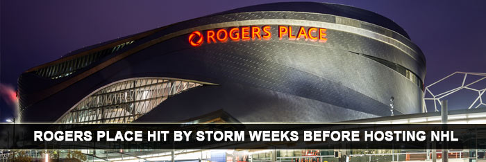 rogers-place-storm-before-nhl-games