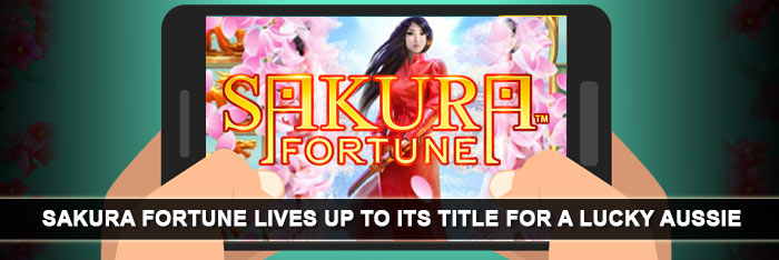 sakura-fortune-big-win-oct