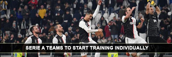 seria-a-team-training-individually