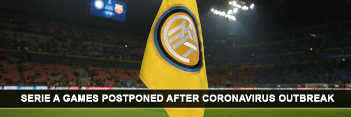 serie-a-games-postponed-after-outbreak