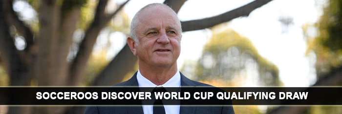 socceroos-word-cup-qualifiers-draw