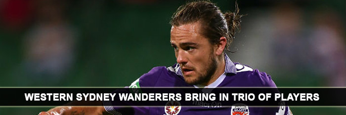 sydney-wanderers-3-new-players