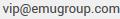 emugroup-vip-email
