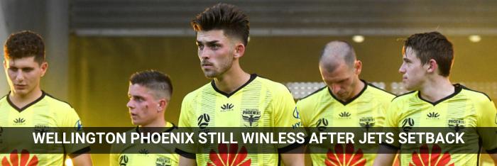 wellington-phoenix-still-winless-after-jets-setback