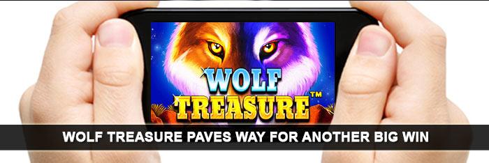 wolf-treasure-big-win-july
